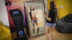 Video Recording Feature